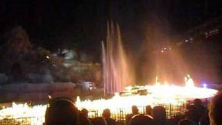 FANTASMIC.wmv