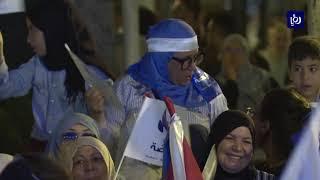 15 ألف مترشح للانتخابات البرلمانية وسط مناخ سياسي متوتر (6/10/2019)