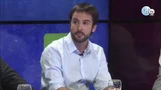 Aceite de Cannabis: Padres invitan a Maquieyra a informarse