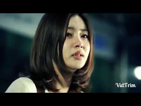 Bus rona mat hindi song|korean video|