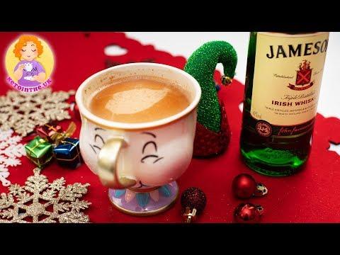 keto-baileys-recipe-☘️-low-carb-irish-cream-+-virgin-alcohol-free-option