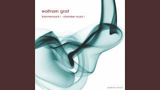 Ich-Blick 2 - Ritornell, Opus 184-1 (Für Kammerorchester)
