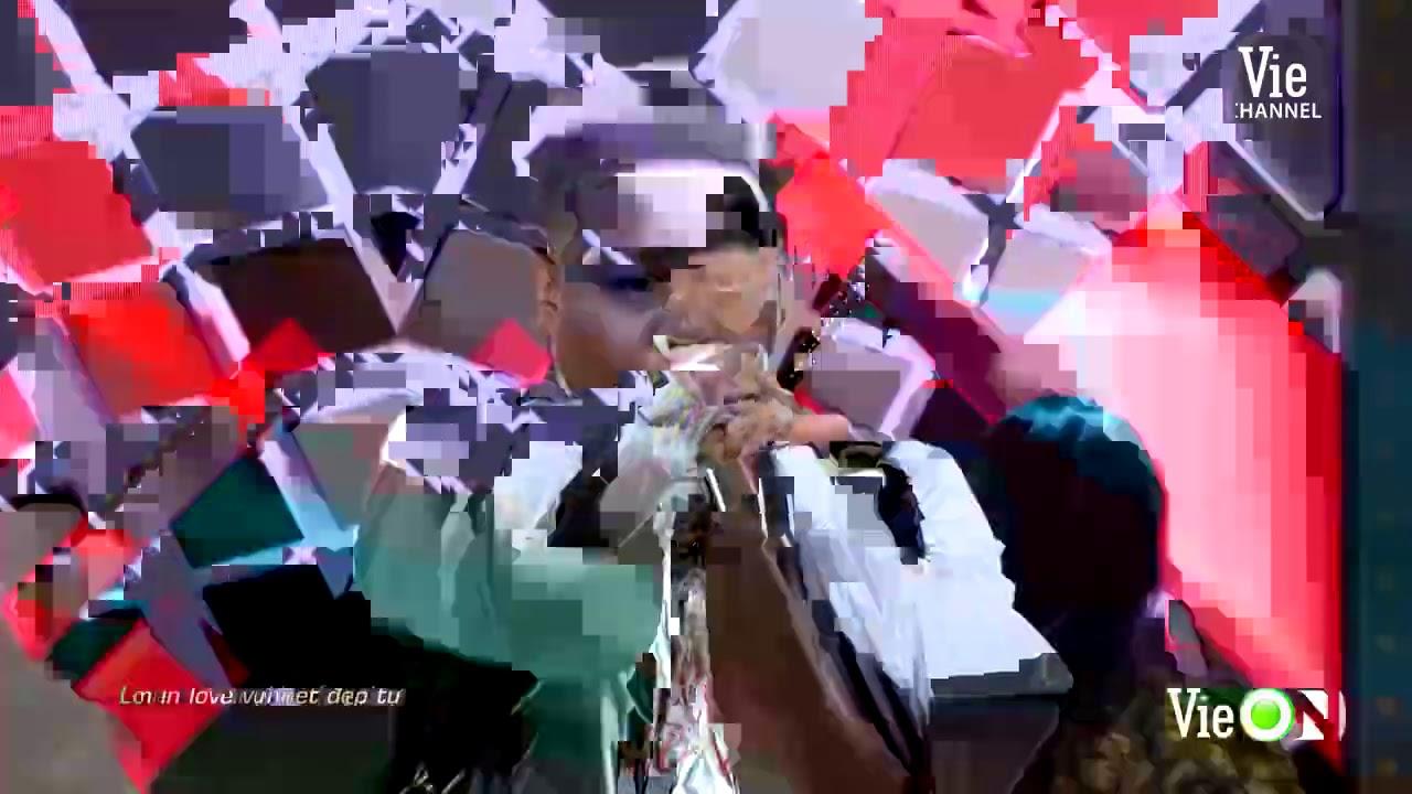 Nghe mãi không chán với những ca khúc cực chất của Yuno BigBoi   RAP VIỆT
