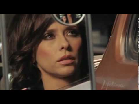 """The Client List"" Starring Jennifer Love Hewitt Premieres July 19th thumbnail"