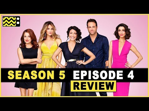 girlfriend's-guide-to-divorce-season-5-episode-4-review-&-after-show