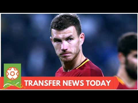 [Sports News] That's more like it-Chelsea linked with a move for a top-class striker, ex-Premier Le