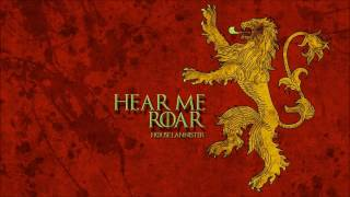 Baixar The Queen's Justice Credits Soundtrack - Game of Thrones - S7 Ep3