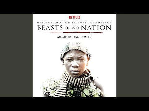 Dan Romer - Surrender mp3 ke stažení
