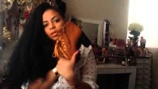 ALIEXPRESS shoe and purse haul