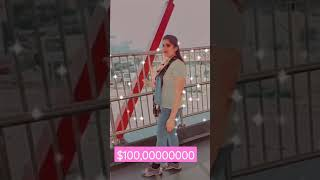 @REELS .SHOW  KI 4TH VIDEO WOW .WOW PLEASE SUBSCRIBE ON MY C…