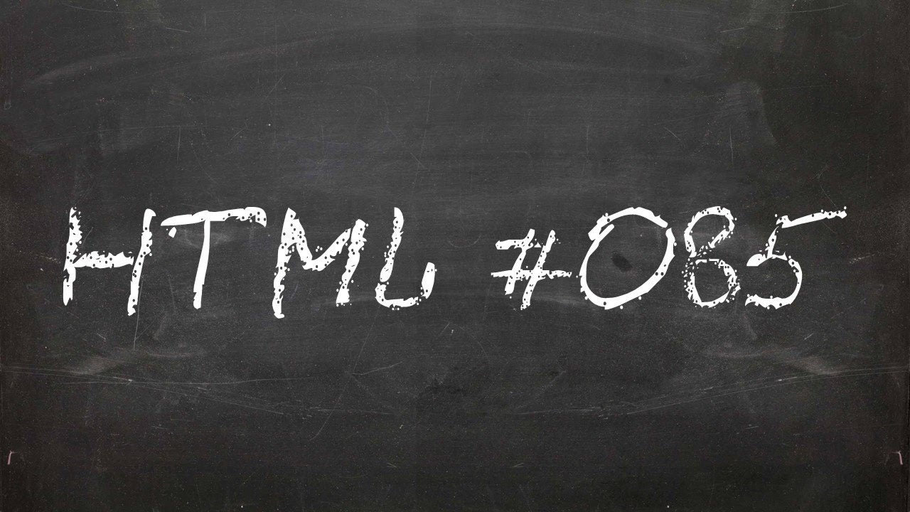 Обтекание, отступы и размеры встроенных HTML5 фреймов