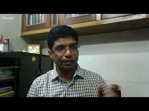Sanjay Gupta, Sanitation & Waste Management Expert | Pioneers & Changemakers Interview Series