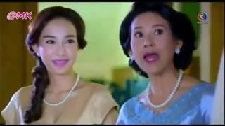 24 ឧត្តមភរិយា Oudom Peak Riyea Thai Drama Speak Khmer