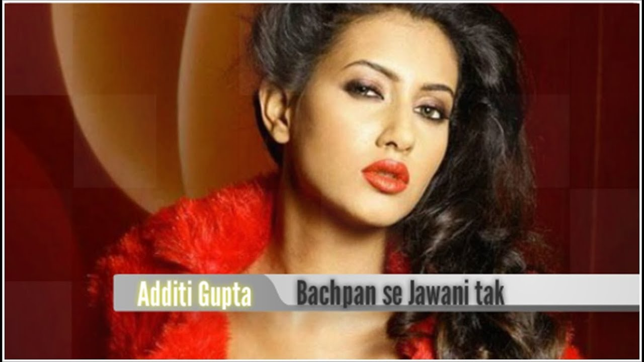 additi gupta latest news