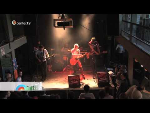 Münsterama - Musik-Label UNCLE M feiert Jubiläum