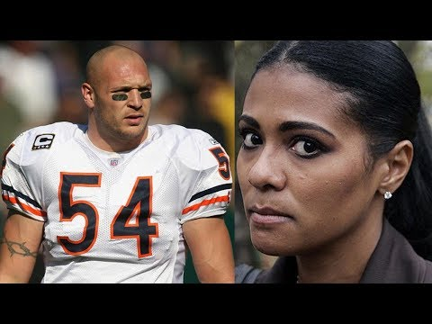 Download Youtube: Brian Urlacher Being SUED for $125 MILLION for Framing Baby Mama for MURDER