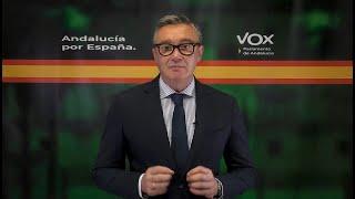 La Junta vuelve a favorecer al sindicato corrupto UGT. ¡Devolved el dinero de los andaluces!