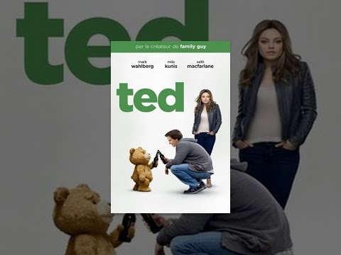 Ted (VF)