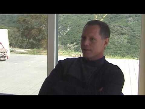 Jason Beghe Interview April