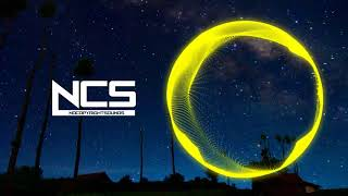 Jacob Tillberg - Ghosts [NCS Fanmade]