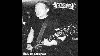 Holidaysuckers - Internate jaculator (hail to yacopsae EP)