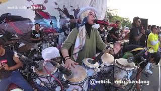 Download lagu TASYA ROSMALA - CENDOL DAWET DIKENDANGI MUTIK NIDA LIVE SEMARANG