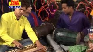 Latest Ganesh Bhajan ...... Jo Ganpati Ke Gun Gaye Ga || Album Name: Kala Chuha Kaat Khayega