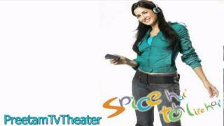 Sooraj Ki Baahon Mein (Exclusive Full Song) Zindagi Na Milegi Dobara