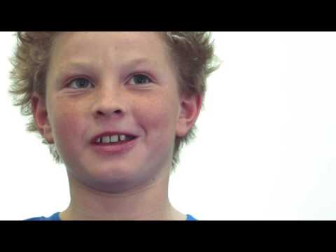 Science Alive SA - We asked these kids why it gets dark at night and this is what they said.