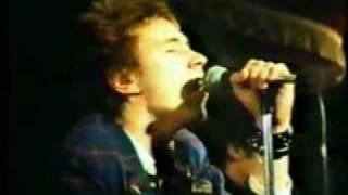 Sex Pistols Video Collection 15 I Wanna Be Me