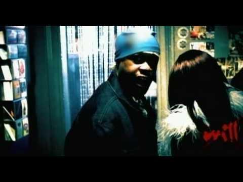 Клип Gang Starr - Discipline
