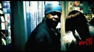 Gang Starr - Discipline - HD