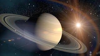 Solar System - Power Point Presentation