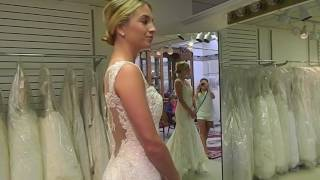 Say Yes to the Dress Juliann Siwicki!
