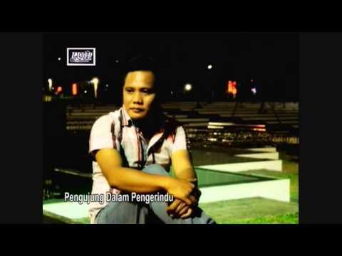 Pengujung Dalam Pengerindu - Tony Engkabi