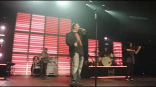 Download Casting Crowns - Until The Whole World Hears LIVE_mkv.mkv MP3 song and Music Video
