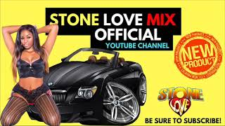 ★ Stone Love 2018 R&B Hip Hop Mix ★ Ella Mai, Cardi B, Mavado, Chris Brown, Kanye West, Nicki Mj