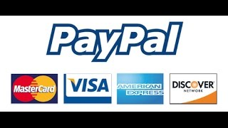 How to cancel a Paypal recuring payent in 2016