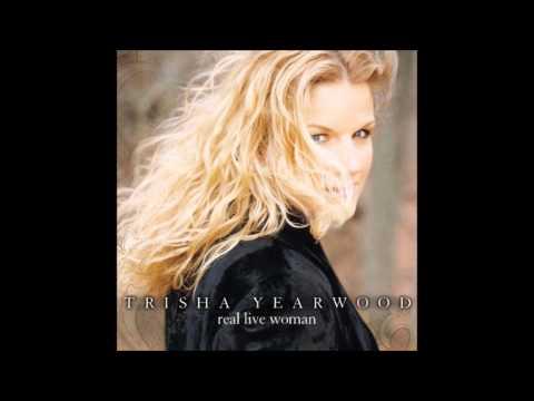 Trisha Yearwood -