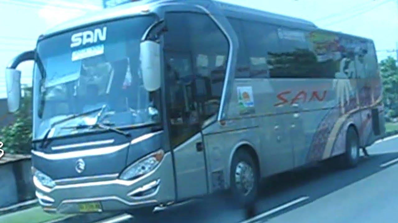 Golden dragon bus chassis plans a & w no hormones or steroids