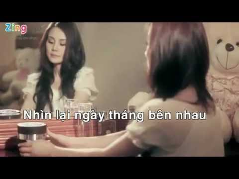 Co Le - Vy Oanh Karaoke.mp4