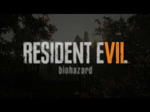 Resident Evil 7 Biohazard Review / Análisis ¿Vale la pena? (PC, PS4, XOne)