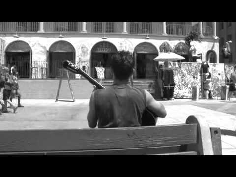 AMERICAN DREAM(Sueño Americano) - POLACHE