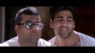 herapheri comedy