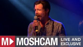 Boots Electric - I Love You All The Thyme | Live in London | Moshcam YouTube Videos