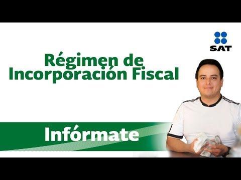 infórmate:-régimen-de-incorporación-fiscal