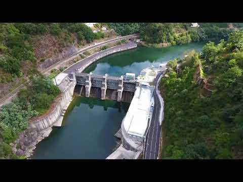 Los embalses cierran el año hidrológico con bajas reservas 30 9 20