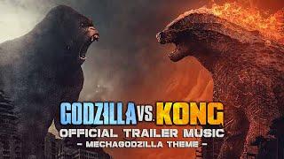 Godzilla vs. Kong -