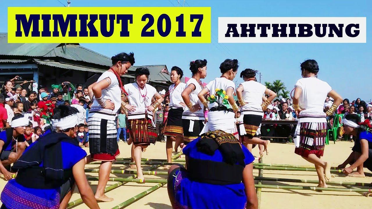 Mimkut | Ahthibung | 17 january 2017