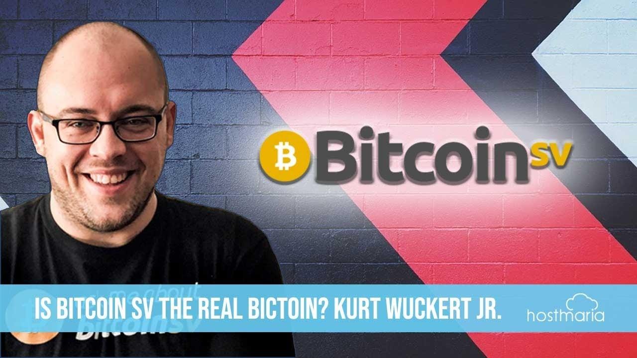 """Ar """"Bitcoin Code"""" yra patikimas?   🥇 Prieš investuodami būtinai perskaitykite"""